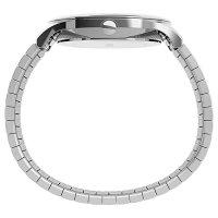 Timex TW2U39900 męski zegarek Easy Reader bransoleta
