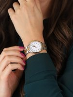 zegarek Timex TW2U40400 kwarcowy damski Easy Reader Easy Reader