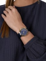 zegarek Timex TW2U41100 kwarcowy damski Celestial Opulence Celestial Opulence