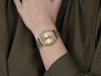 zegarek Timex TW2U53800 kwarcowy damski Waterbury Waterbury Legacy