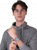 zegarek Timex TW2U56300 kwarcowy męski Command Command Urban