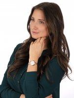 zegarek Timex TW2U60700 kwarcowy damski Standard Standard Demi