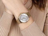 zegarek Timex TW2U67100 kwarcowy damski Celestial Opulence Celestial Opulence