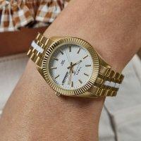 zegarek Timex TW2U82900 kwarcowy damski Waterbury