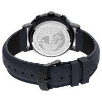 zegarek Timex TW2U88900
