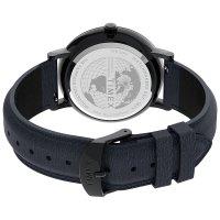 zegarek Timex TW2U89100