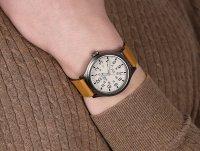 zegarek Timex TW4B06500 kwarcowy męski Expedition Scout