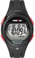 Zegarek damski Timex  ironman TW5M16400 - duże 1
