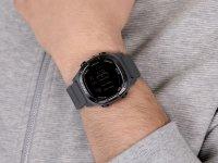 zegarek Timex TW5M35300 kwarcowy męski Command Command LT