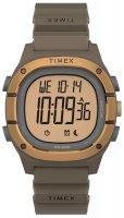 Zegarek męski Timex  command TW5M35400 - duże 1