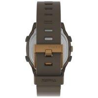 TW5M35400 - zegarek męski - duże 9