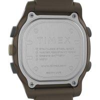 TW5M35400 - zegarek męski - duże 10