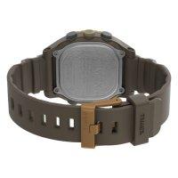 TW5M35400 - zegarek męski - duże 7