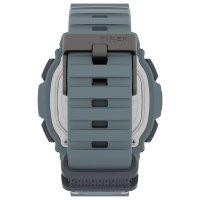 TW5M35800 - zegarek męski - duże 9