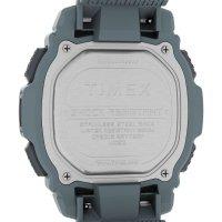 TW5M35800 - zegarek męski - duże 10