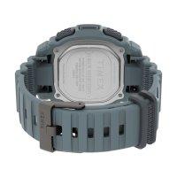 TW5M35800 - zegarek męski - duże 8