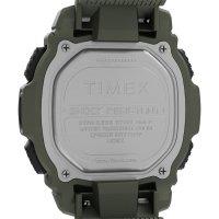 Timex TW5M36000 Command Command 47 zegarek męski sportowy mineralne