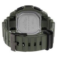 zegarek Timex TW5M36000 szary Command