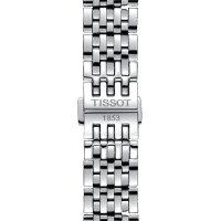 T006.428.11.052.00 - zegarek męski - duże 5