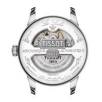 T006.428.11.052.00 - zegarek męski - duże 4