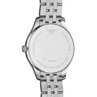 zegarek Tissot T063.209.11.048.00 kwarcowy damski T-Classic TRADITION Lady