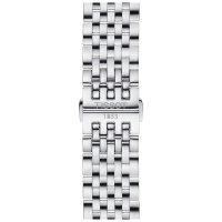 T063.610.11.037.01 - zegarek męski - duże 4