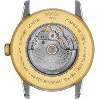 Zegarek Tissot T086.407.22.037.00 - duże 4