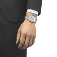 Zegarek Tissot T086.407.22.037.00 - duże 7
