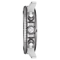 zegarek Tissot T120.417.11.421.00 męski z chronograf Seastar 1000