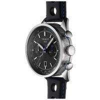Tissot T123.427.16.051.00 ALPINE ON BOARD AUTOMATIC CHRONOGRAPH zegarek sportowy Alpine