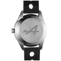 zegarek Tissot T123.610.16.057.00 srebrny Alpine