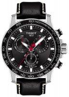 zegarek Tissot T125.617.17.051.01 kwarcowy męski Supersport Chrono