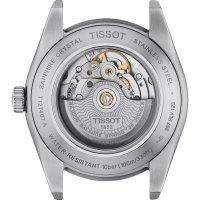 Tissot T127.407.16.051.01 zegarek męski Gentleman