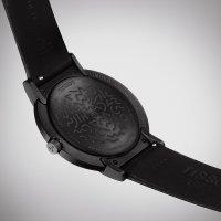 zegarek Tissot T134.410.37.051.00 Heritage