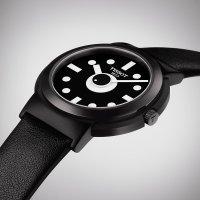 zegarek Tissot T134.410.37.051.00 kwarcowy męski Heritage HERITAGE MEMPHIS GENT