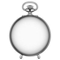Zegarek Tissot T866.410.99.013.00 - duże 4