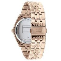1782082 - zegarek damski - duże 7