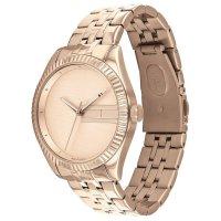 1782082 - zegarek damski - duże 8