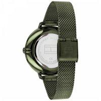 1782116 - zegarek damski - duże 8