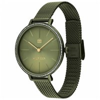 1782116 - zegarek damski - duże 7