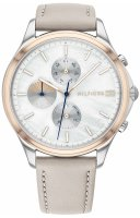 Zegarek damski Tommy Hilfiger  damskie 1782118 - duże 1