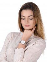 zegarek Tommy Hilfiger 1782122 kwarcowy damski Damskie
