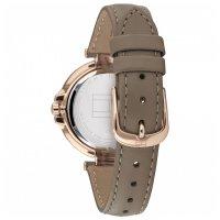 1782125 - zegarek damski - duże 4