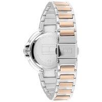1782127 - zegarek damski - duże 8