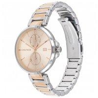1782127 - zegarek damski - duże 7