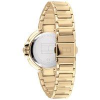 Tommy Hilfiger 1782128 damski zegarek Damskie bransoleta