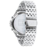 1782141 - zegarek damski - duże 8