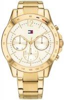 Zegarek damski Tommy Hilfiger  damskie 1782195 - duże 1