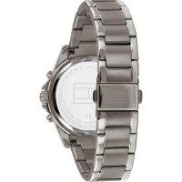 1782196 - zegarek damski - duże 5
