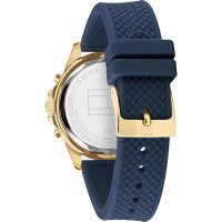 1782198 - zegarek damski - duże 8